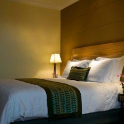 Hotel mogador4